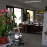 img-fotogallery-3-