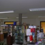 img-fotogallery-2-